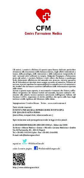 https://www.idelsongnocchi.com/shop/wp-content/uploads/2020/03/5e70efffc4b27.jpg
