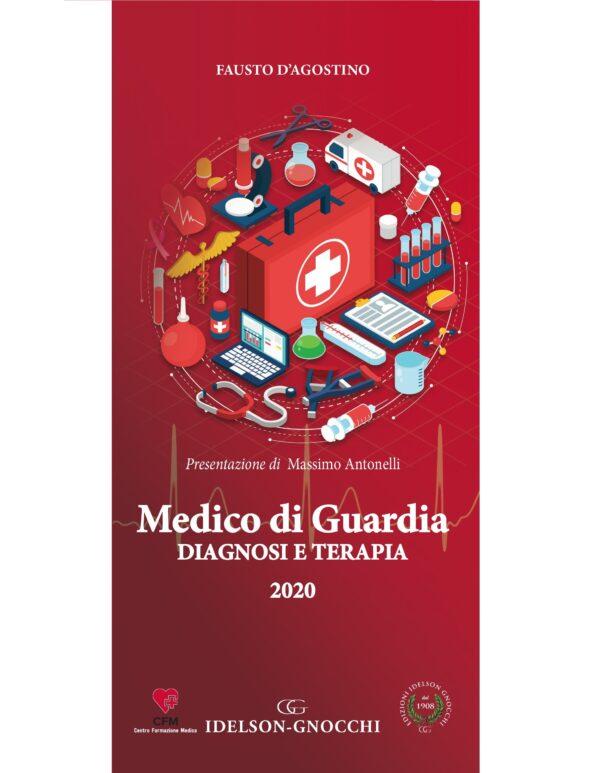D'Agostino – 2020 x SITO OK