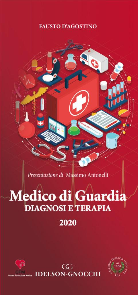 https://www.idelsongnocchi.com/shop/wp-content/uploads/2020/03/DAgostino-copertina-2020-x-stampa-481x1024.jpg