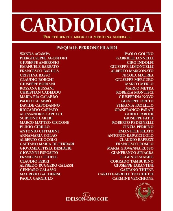 Copertina Cardiologia x WEB