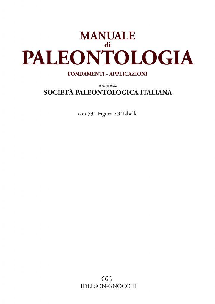 https://www.idelsongnocchi.com/shop/wp-content/uploads/2020/04/avantesto-x-web_Pagina_03-723x1024.jpg