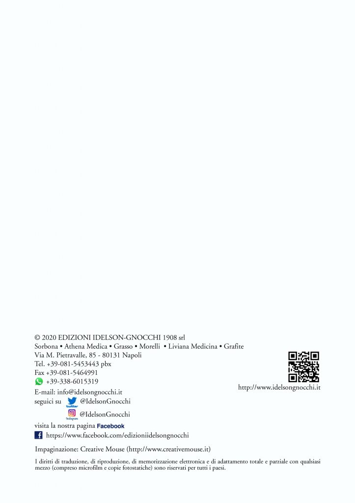 https://www.idelsongnocchi.com/shop/wp-content/uploads/2020/04/avantesto-x-web_Pagina_04-723x1024.jpg