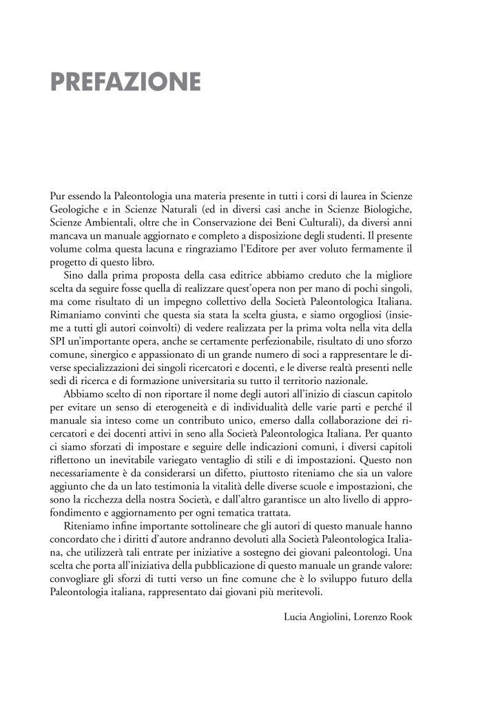 https://www.idelsongnocchi.com/shop/wp-content/uploads/2020/04/avantesto-x-web_Pagina_17-723x1024.jpg