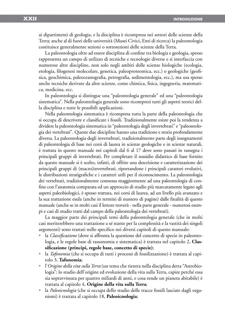 https://www.idelsongnocchi.com/shop/wp-content/uploads/2020/04/avantesto-x-web_Pagina_22-723x1024.jpg