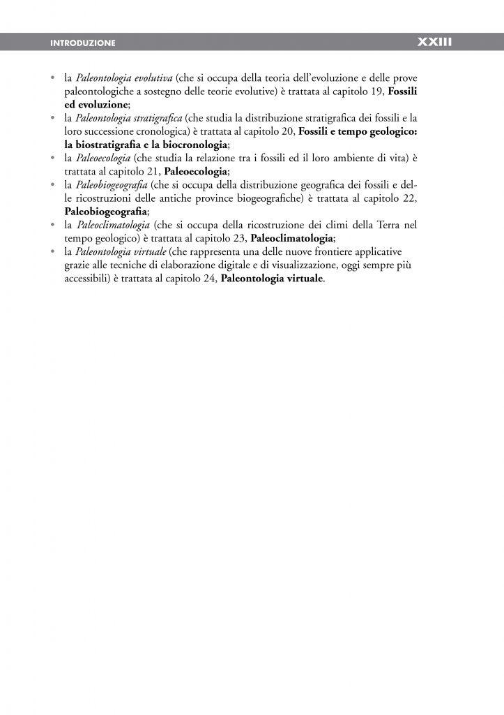 https://www.idelsongnocchi.com/shop/wp-content/uploads/2020/04/avantesto-x-web_Pagina_23-723x1024.jpg