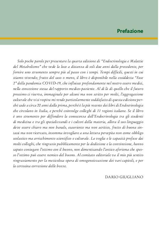 https://www.idelsongnocchi.com/shop/wp-content/uploads/2020/06/5ed9064f3f066.jpg