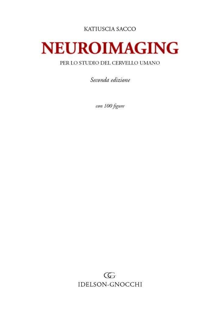 https://www.idelsongnocchi.com/shop/wp-content/uploads/2020/06/Avantesto-Sacco-NEUROIMAGING_Pagina_03-723x1024.jpg