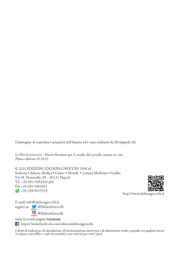 https://www.idelsongnocchi.com/shop/wp-content/uploads/2020/06/Avantesto-Sacco-NEUROIMAGING_Pagina_04-723x1024.jpg