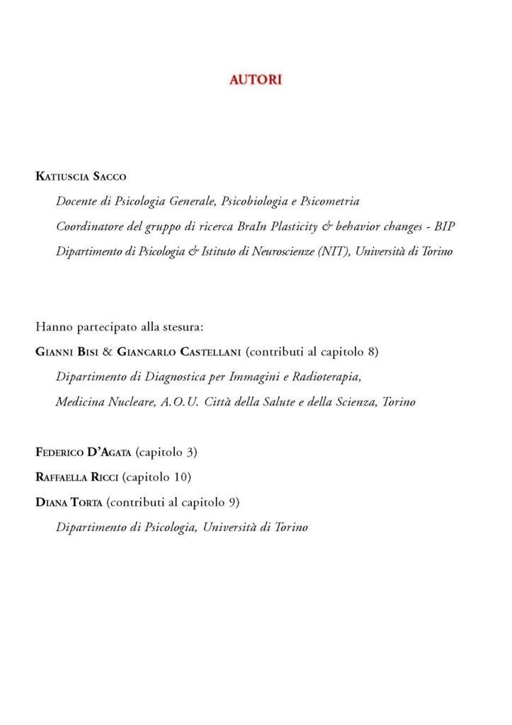https://www.idelsongnocchi.com/shop/wp-content/uploads/2020/06/Avantesto-Sacco-NEUROIMAGING_Pagina_05-723x1024.jpg