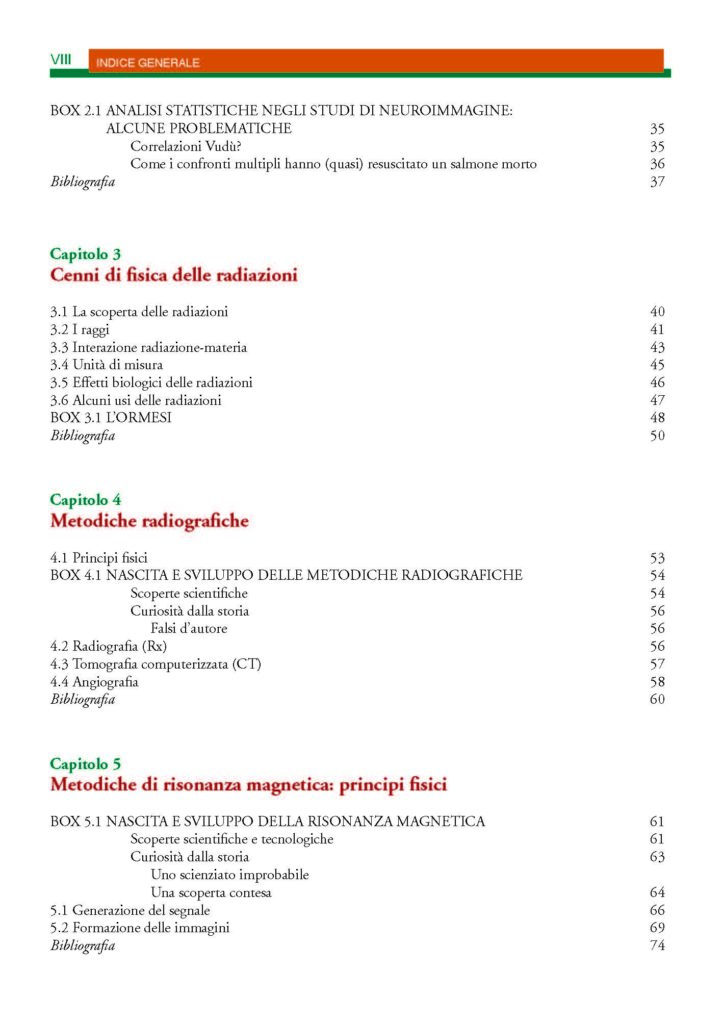https://www.idelsongnocchi.com/shop/wp-content/uploads/2020/06/Avantesto-Sacco-NEUROIMAGING_Pagina_08-723x1024.jpg