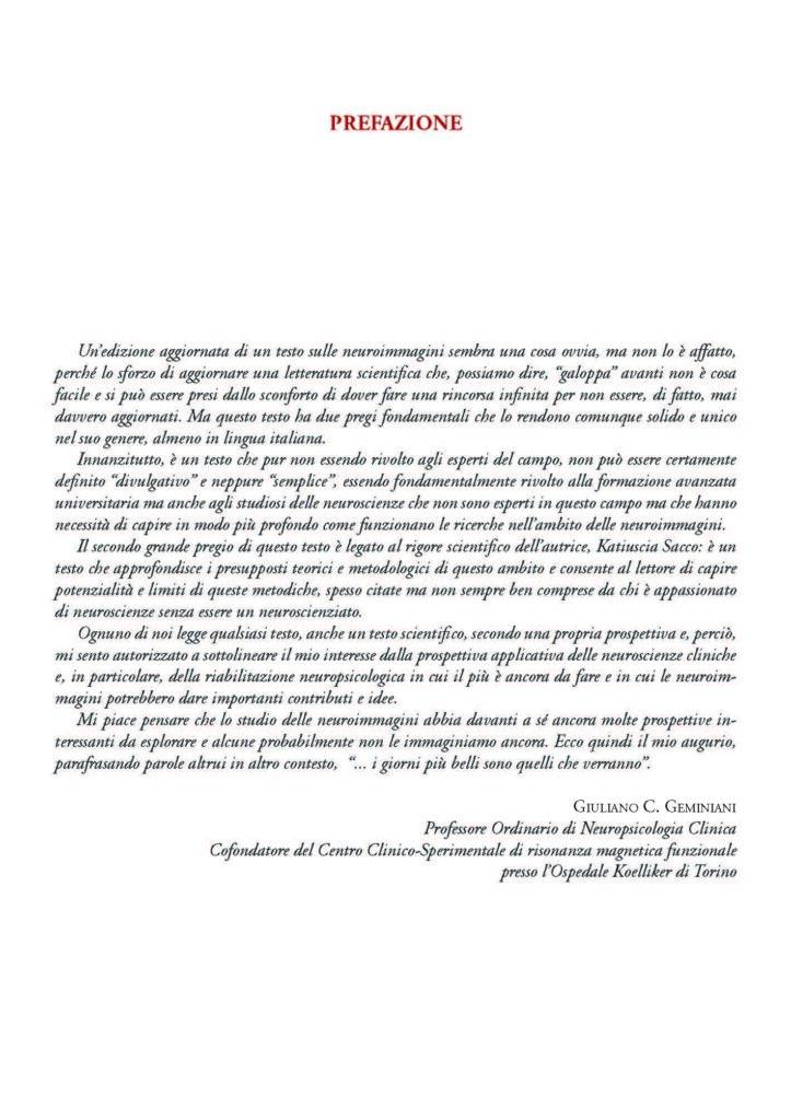 https://www.idelsongnocchi.com/shop/wp-content/uploads/2020/06/Avantesto-Sacco-NEUROIMAGING_Pagina_13-723x1024.jpg