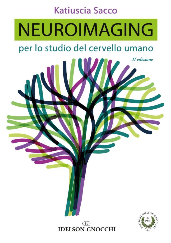 https://www.idelsongnocchi.com/shop/wp-content/uploads/2020/06/Copertina-Sacco-NEUROIMAGING-721x1024.jpg