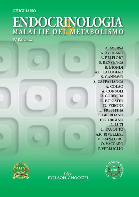 https://www.idelsongnocchi.com/shop/wp-content/uploads/2020/06/copertina-Endocrinologia-CORRETTA.jpg