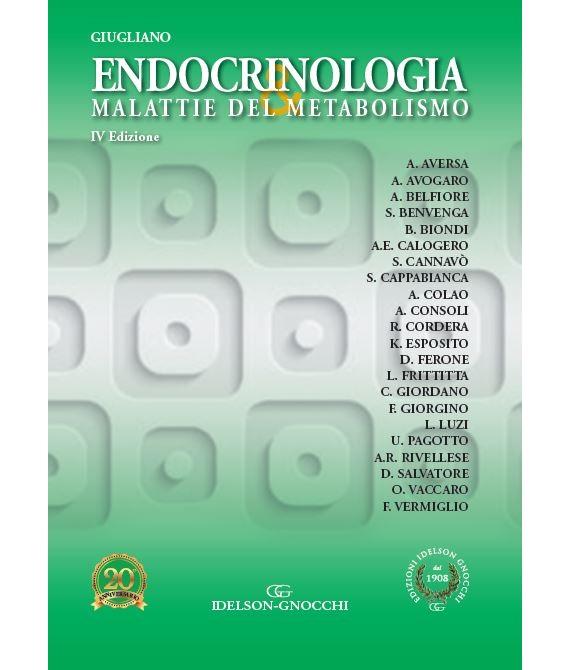 copertina Endocrinologia x web CORRETTA