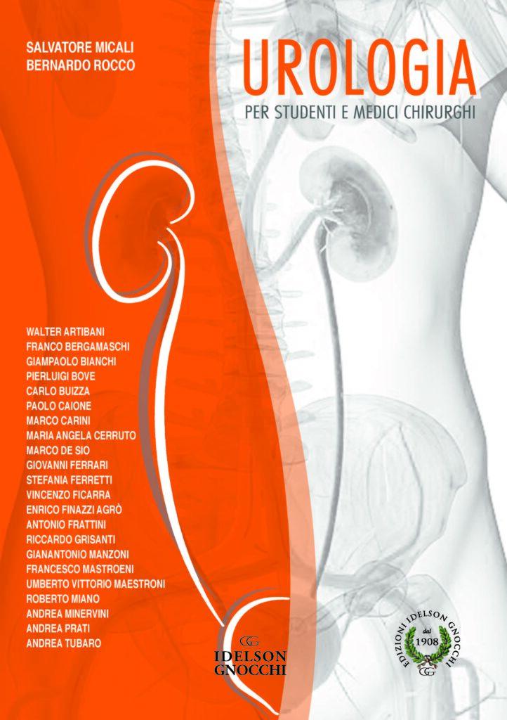 https://www.idelsongnocchi.com/shop/wp-content/uploads/2020/06/urologia-arancio-avantesto-per-booklet_Pagina_01-722x1024.jpg