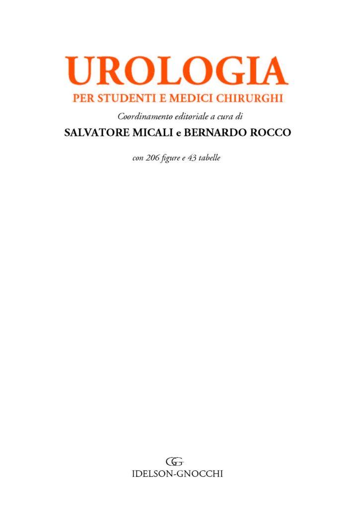 https://www.idelsongnocchi.com/shop/wp-content/uploads/2020/06/urologia-arancio-avantesto-per-booklet_Pagina_02-718x1024.jpg