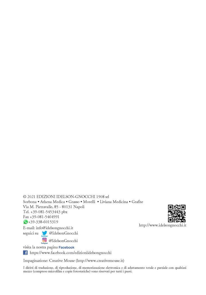 https://www.idelsongnocchi.com/shop/wp-content/uploads/2020/06/urologia-arancio-avantesto-per-booklet_Pagina_03-718x1024.jpg