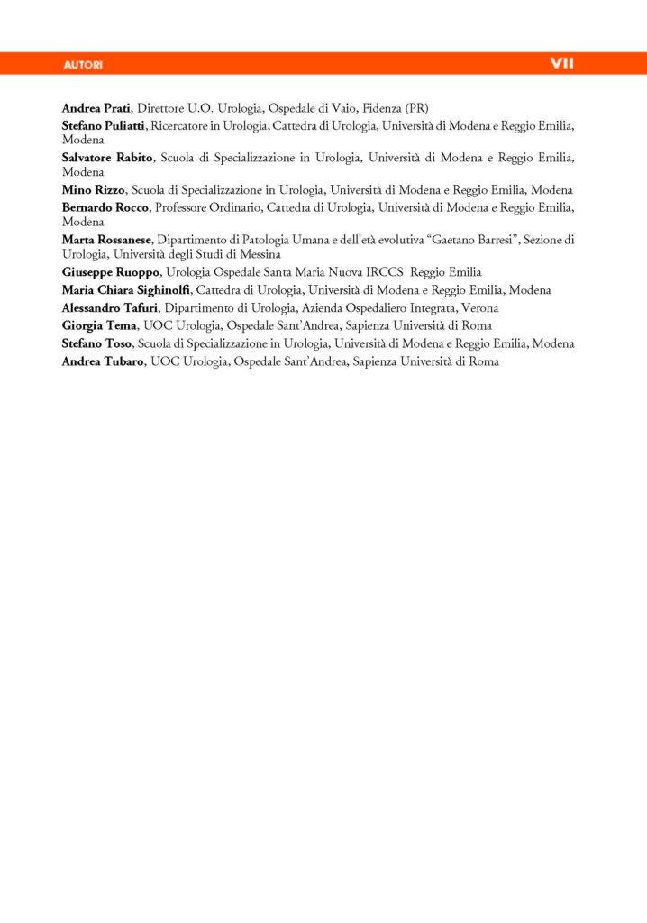https://www.idelsongnocchi.com/shop/wp-content/uploads/2020/06/urologia-arancio-avantesto-per-booklet_Pagina_06-718x1024.jpg