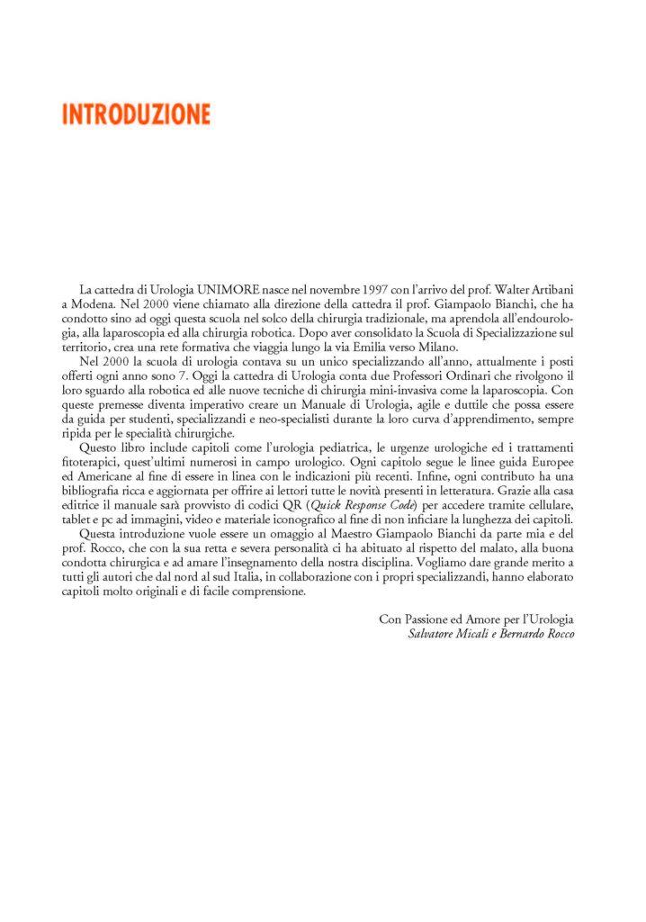 https://www.idelsongnocchi.com/shop/wp-content/uploads/2020/06/urologia-arancio-avantesto-per-booklet_Pagina_16-718x1024.jpg