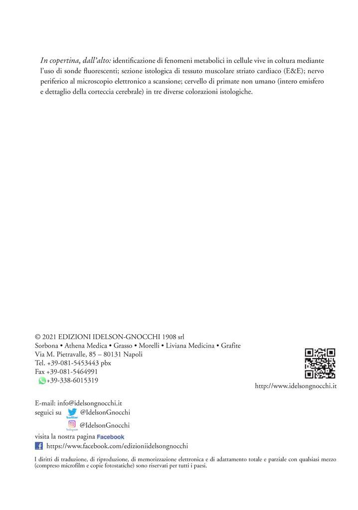 https://www.idelsongnocchi.com/shop/wp-content/uploads/2020/09/Avantesto_Pagina_04.jpg