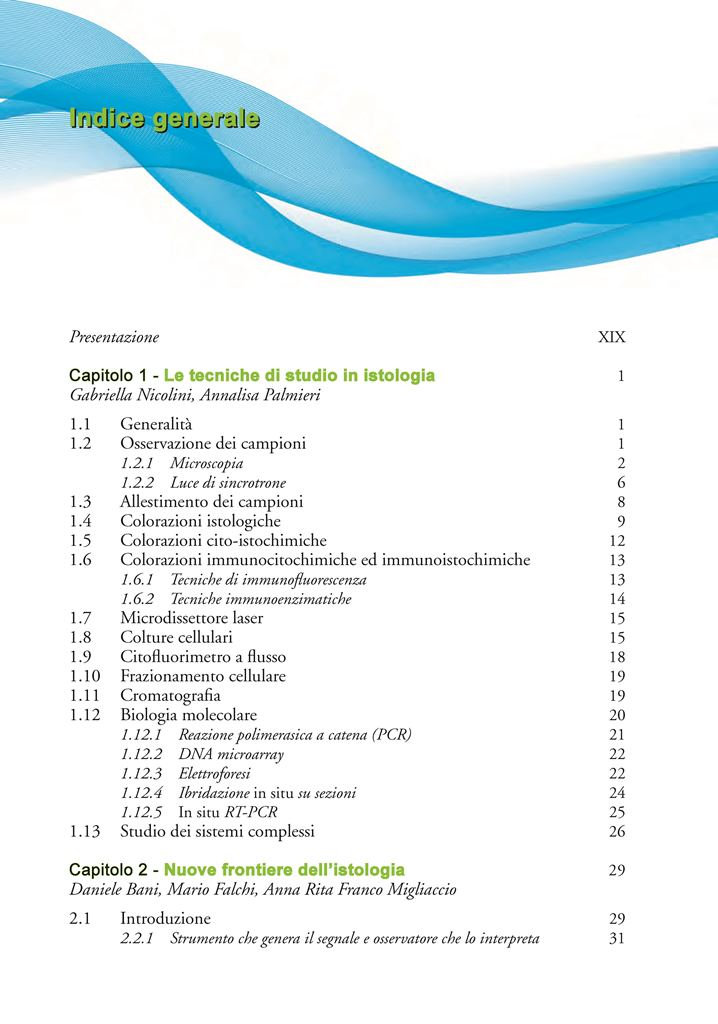 https://www.idelsongnocchi.com/shop/wp-content/uploads/2020/09/Avantesto_Pagina_09.jpg