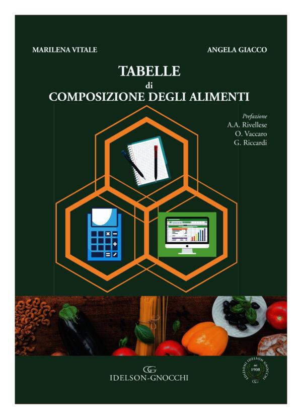 Copertina-Tabelle