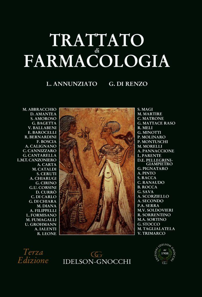 https://www.idelsongnocchi.com/shop/wp-content/uploads/2020/09/Copertina_farmacologia2020-695x1024.jpg