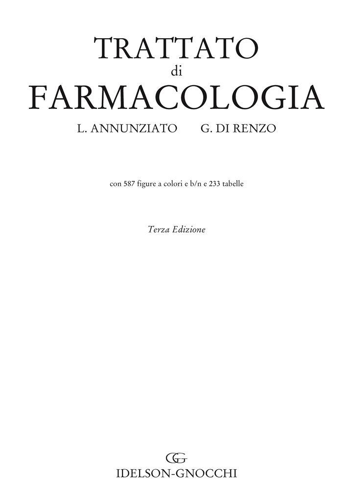 https://www.idelsongnocchi.com/shop/wp-content/uploads/2020/09/Pagine-estratte-senza-titolo_Pagina_03.jpg