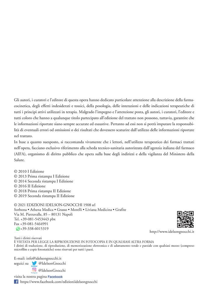 https://www.idelsongnocchi.com/shop/wp-content/uploads/2020/09/Pagine-estratte-senza-titolo_Pagina_04.jpg