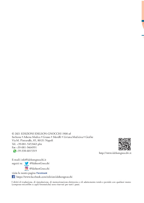 https://www.idelsongnocchi.com/shop/wp-content/uploads/2020/10/5f8872853ad1d.jpg