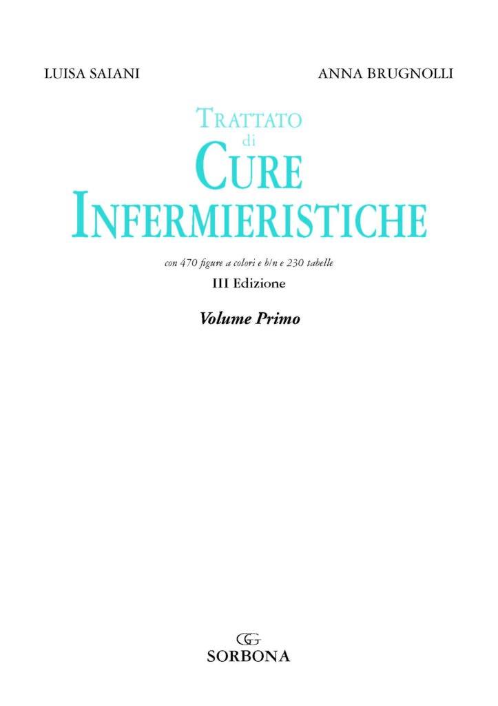 https://www.idelsongnocchi.com/shop/wp-content/uploads/2020/10/Avantesto-e-Copertine-Trattato-di-cure-infermieristiche.III-Edizione_Pagina_01-723x1024.jpg