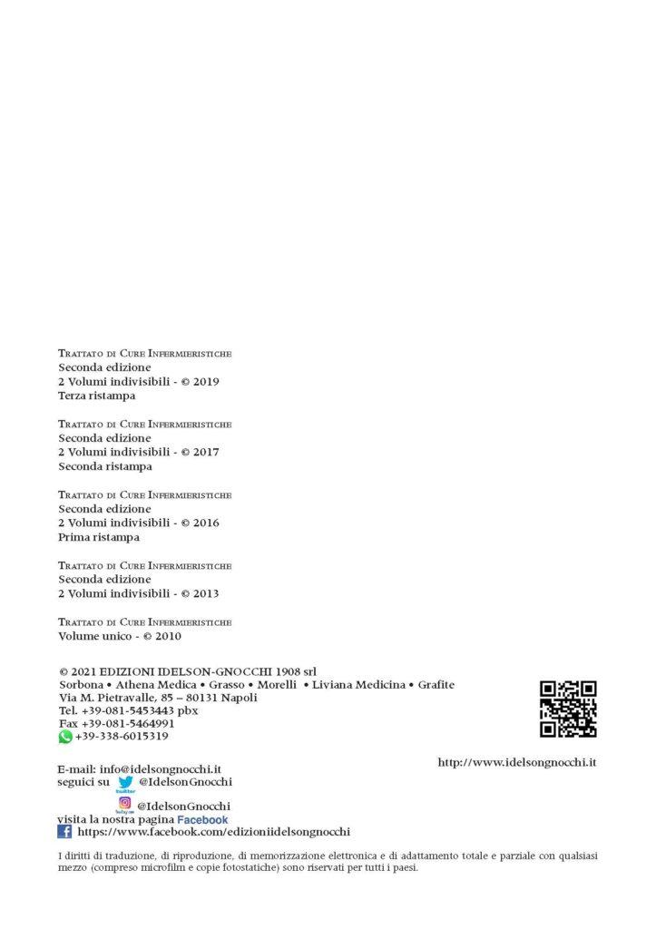 https://www.idelsongnocchi.com/shop/wp-content/uploads/2020/10/Avantesto-e-Copertine-Trattato-di-cure-infermieristiche.III-Edizione_Pagina_02-723x1024.jpg