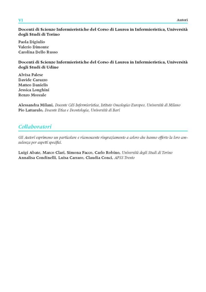 https://www.idelsongnocchi.com/shop/wp-content/uploads/2020/10/Avantesto-e-Copertine-Trattato-di-cure-infermieristiche.III-Edizione_Pagina_04-723x1024.jpg