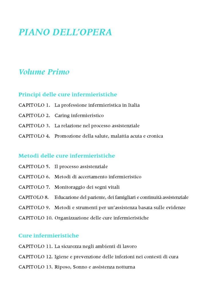 https://www.idelsongnocchi.com/shop/wp-content/uploads/2020/10/Avantesto-e-Copertine-Trattato-di-cure-infermieristiche.III-Edizione_Pagina_05-723x1024.jpg