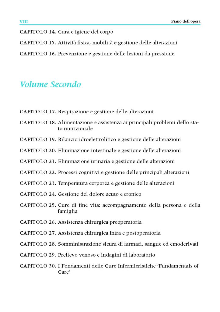 https://www.idelsongnocchi.com/shop/wp-content/uploads/2020/10/Avantesto-e-Copertine-Trattato-di-cure-infermieristiche.III-Edizione_Pagina_06-723x1024.jpg