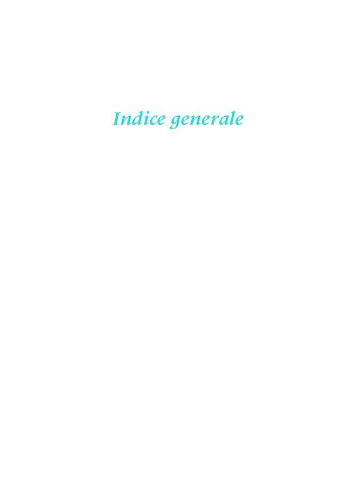https://www.idelsongnocchi.com/shop/wp-content/uploads/2020/10/Avantesto-e-Copertine-Trattato-di-cure-infermieristiche.III-Edizione_Pagina_07-723x1024.jpg