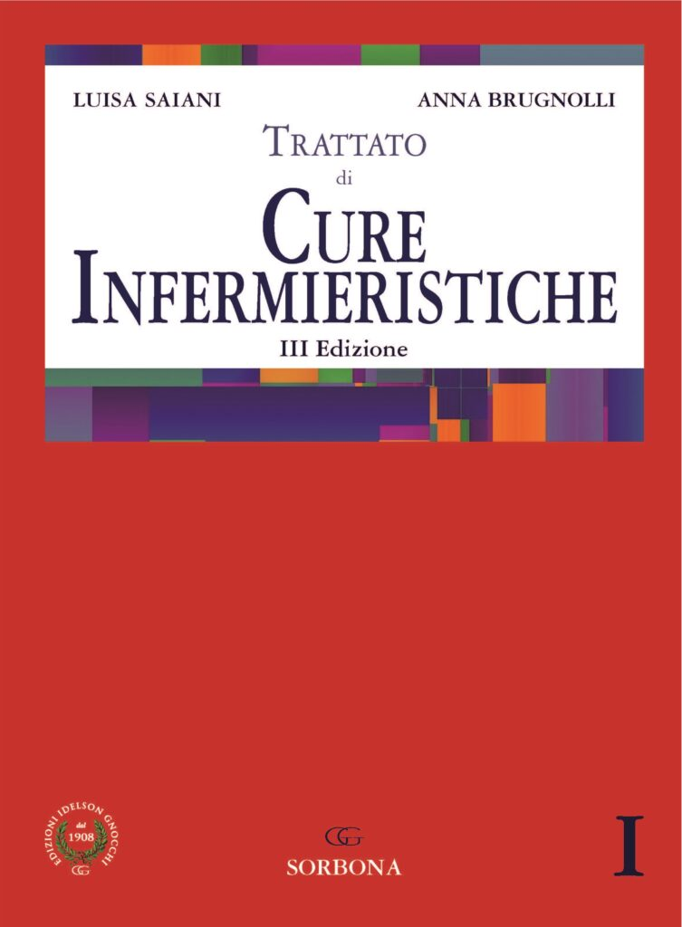 https://www.idelsongnocchi.com/shop/wp-content/uploads/2020/10/Avantesto-e-Copertine-Trattato-di-cure-infermieristiche.III-Edizione_Pagina_08-753x1024.jpg