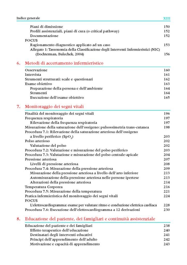 https://www.idelsongnocchi.com/shop/wp-content/uploads/2020/10/Avantesto-e-Copertine-Trattato-di-cure-infermieristiche.III-Edizione_Pagina_11-723x1024.jpg