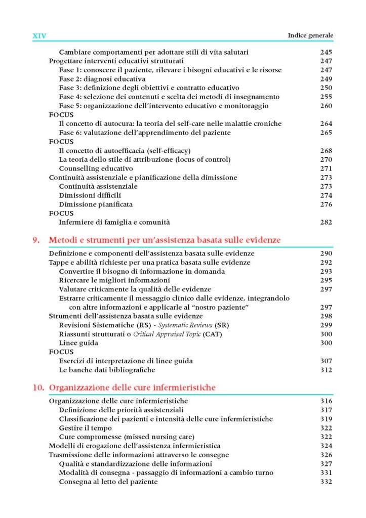 https://www.idelsongnocchi.com/shop/wp-content/uploads/2020/10/Avantesto-e-Copertine-Trattato-di-cure-infermieristiche.III-Edizione_Pagina_12-723x1024.jpg