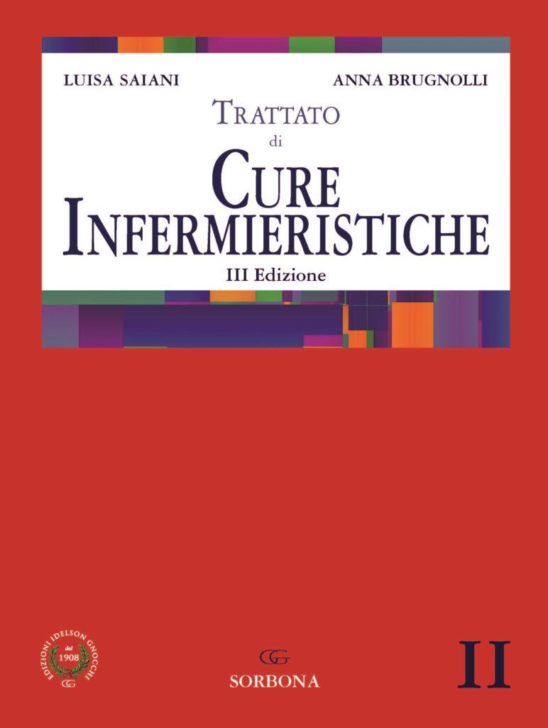 https://www.idelsongnocchi.com/shop/wp-content/uploads/2020/10/Avantesto-e-Copertine-Trattato-di-cure-infermieristiche.III-Edizione_Pagina_17-772x1024.jpg
