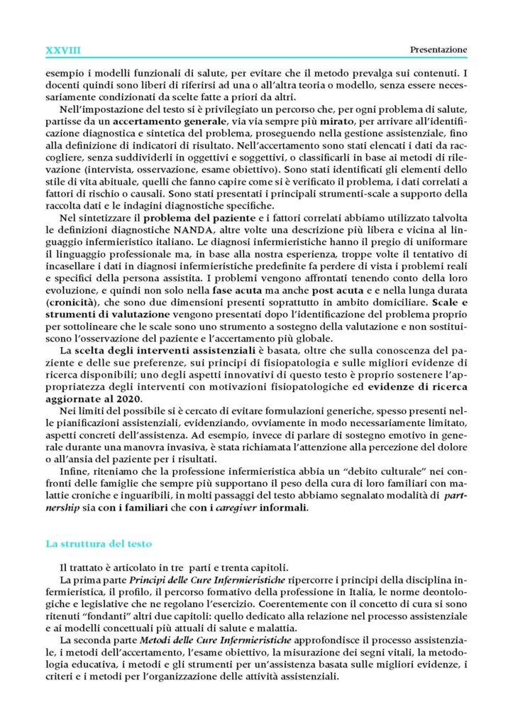 https://www.idelsongnocchi.com/shop/wp-content/uploads/2020/10/Avantesto-e-Copertine-Trattato-di-cure-infermieristiche.III-Edizione_Pagina_27-723x1024.jpg