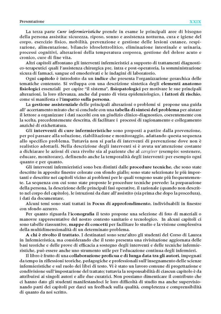 https://www.idelsongnocchi.com/shop/wp-content/uploads/2020/10/Avantesto-e-Copertine-Trattato-di-cure-infermieristiche.III-Edizione_Pagina_28-723x1024.jpg