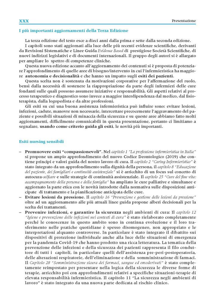 https://www.idelsongnocchi.com/shop/wp-content/uploads/2020/10/Avantesto-e-Copertine-Trattato-di-cure-infermieristiche.III-Edizione_Pagina_29-723x1024.jpg