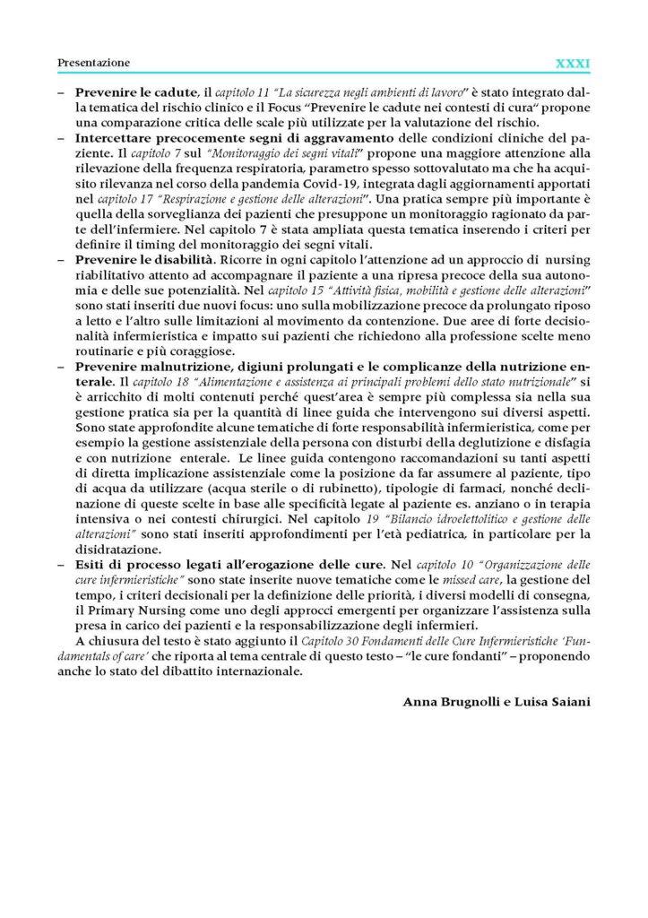 https://www.idelsongnocchi.com/shop/wp-content/uploads/2020/10/Avantesto-e-Copertine-Trattato-di-cure-infermieristiche.III-Edizione_Pagina_30-723x1024.jpg