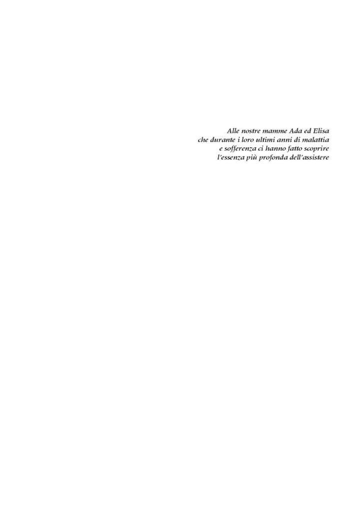https://www.idelsongnocchi.com/shop/wp-content/uploads/2020/10/Avantesto-e-Copertine-Trattato-di-cure-infermieristiche.III-Edizione_Pagina_31-723x1024.jpg
