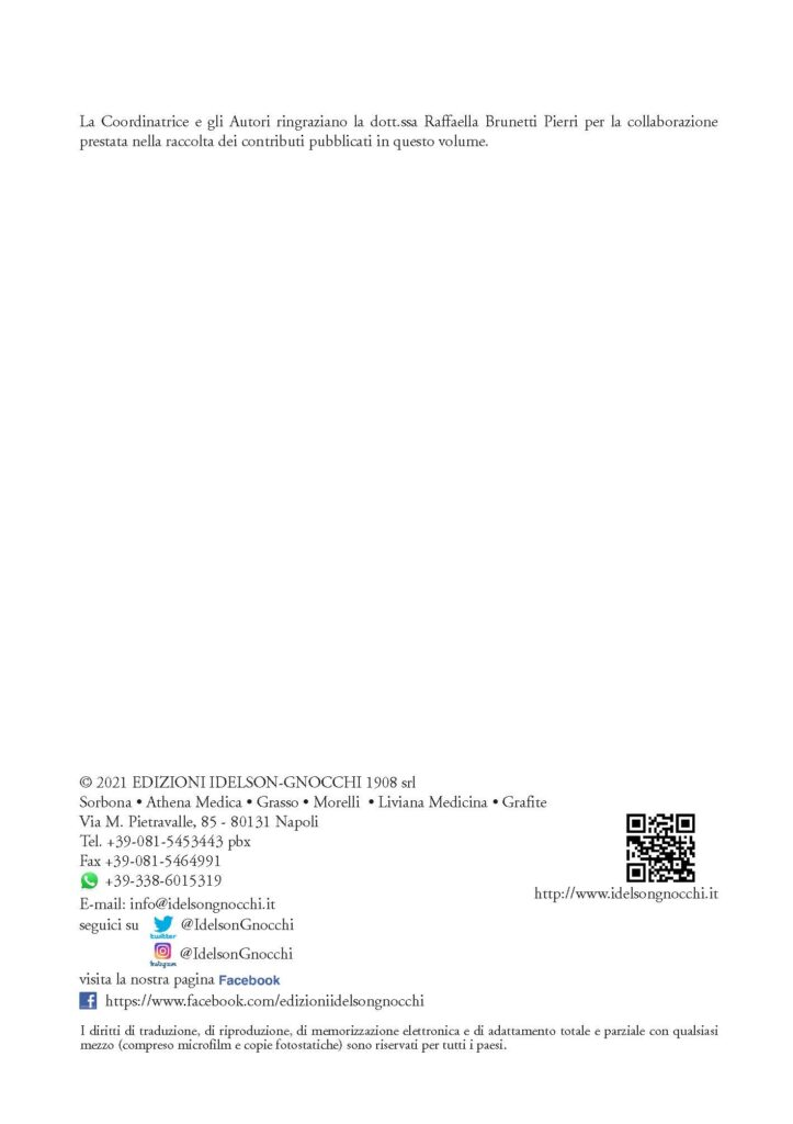 https://www.idelsongnocchi.com/shop/wp-content/uploads/2020/10/Oftalmologia-avantesto_Pagina_04-723x1024.jpg