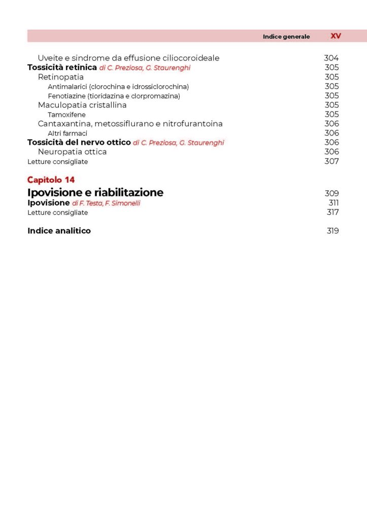 https://www.idelsongnocchi.com/shop/wp-content/uploads/2020/10/Oftalmologia-avantesto_Pagina_15-723x1024.jpg