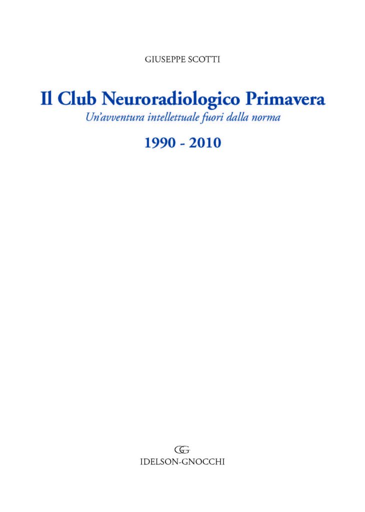 https://www.idelsongnocchi.com/shop/wp-content/uploads/2020/10/copertina-scotti-intera_Pagina_03-730x1024.jpg
