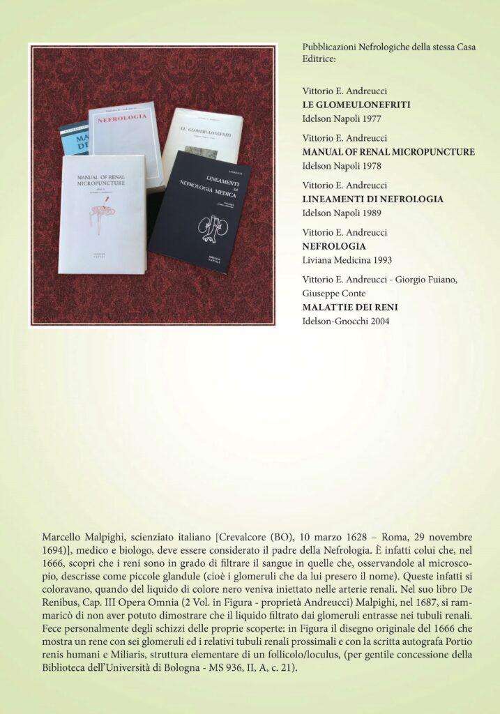 https://www.idelsongnocchi.com/shop/wp-content/uploads/2020/11/Andreucci-IV-di-Copertinajpg-717x1024.jpg
