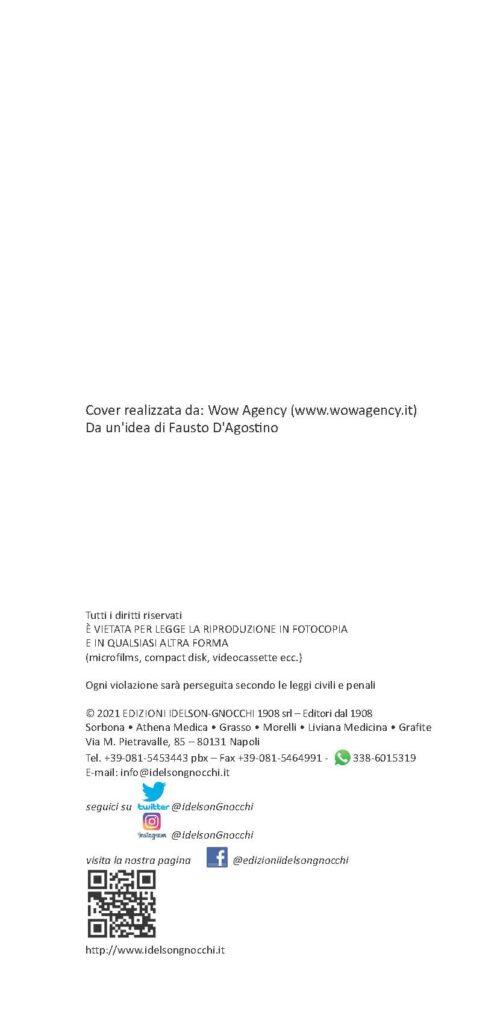 https://www.idelsongnocchi.com/shop/wp-content/uploads/2020/11/Avantesto-Anestesia-DAgostino-per-WEB_Pagina_03-503x1024.jpg